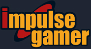Impulsegamer Home