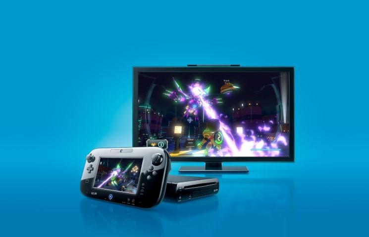 impulsegamer.com - Wii U Hardware Specifications - impulsegamer.com