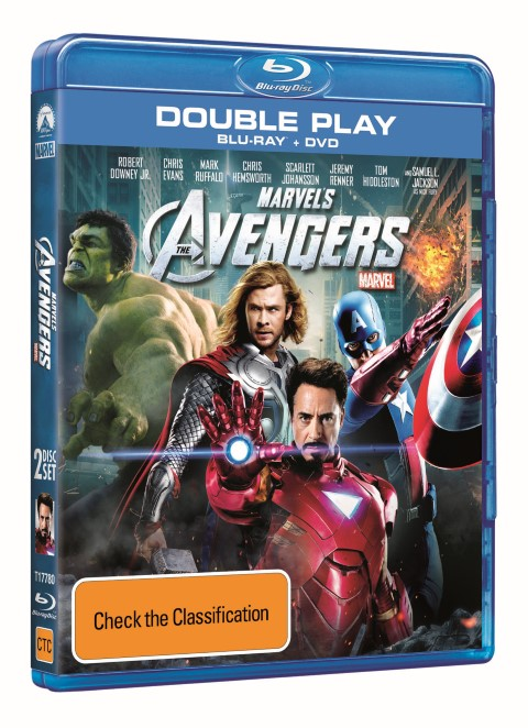 the avengers streaming vostfr dvdrip revizionyou. Black Bedroom Furniture Sets. Home Design Ideas