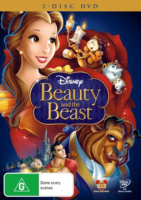 Disney Animated Classics List  The Ultimate Guide to