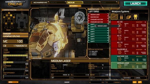 tactical games online