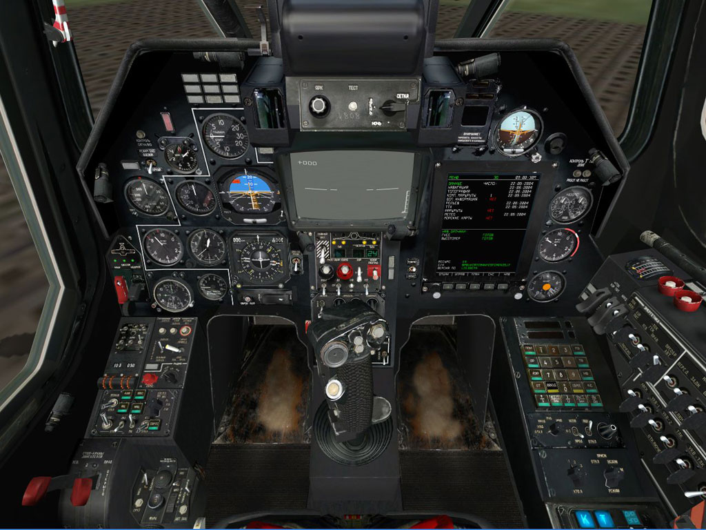 do helicopters have autopilot with Pcdscblackshark on AgustaWestland AW101 also Dos Path likewise Show in addition FIA 2016  UK Air Ambulances Save Lives With The H135 And H145 1987 furthermore Tarzan Boat Is The Most Fun You Can Have On The Water.