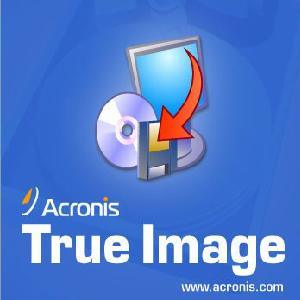 crack acronis true image home 2012 15 0 0 build 5545 fr Torrent ...