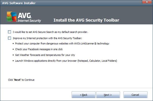 avg pc analyzer review