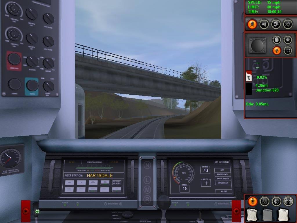 Coleccion de trenes venezolanos Classic3