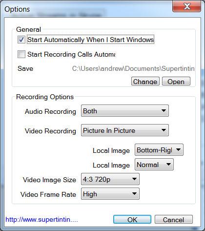 supertintin skype video call recorder keygen