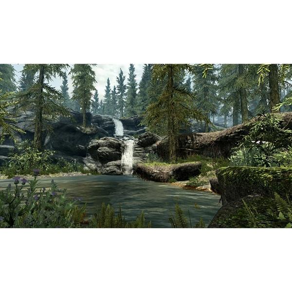 The Elder Scrolls V: Skyrim PC Review - www impulsegamer com -