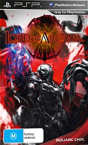Lord of arcana online dating