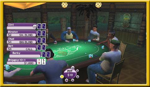 Odds of roulette landing on green