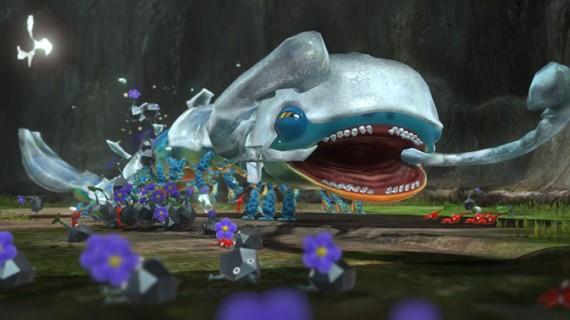 New Super Mario Bros U Wii U Review Www Impulsegamer Com