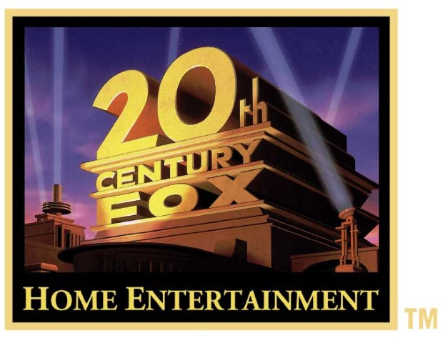 20th century fox home entertainment pictures to pin on
